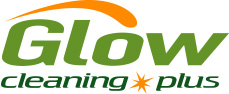 Glow Cleaning Plus