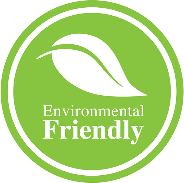 Environmental Friendly Cleaning Services in Boca Raton, FL